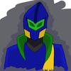 hanahelper23's avatar