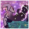 Hanai-artis's avatar