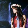 HanaIchi's avatar
