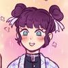 hanaiiro's avatar