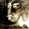 hanain3's avatar