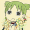 hanajima44's avatar