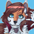 HanaJoka's avatar