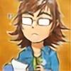 HanaKaeru's avatar