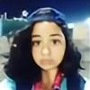 HanaKam's avatar