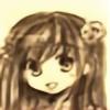 hanakari-chan's avatar