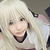 HanaKawaiiCosplay's avatar
