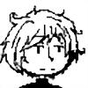 Hanaki-han's avatar