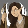 HanakinZkywalker's avatar