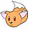 hanakitsunechan7's avatar