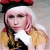 HanaKiyoha's avatar
