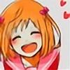 Hanako--x's avatar