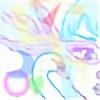 hanako-chann's avatar