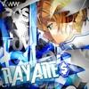 hanako20041980's avatar