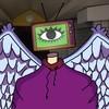 Hanako2113's avatar