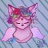 HanakoChiyo's avatar