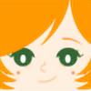 HanakoHenoshi's avatar
