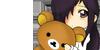 HanakoIkezawa-FC's avatar