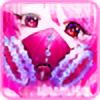 Hanakokyu's avatar