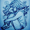 Hanakoori13's avatar
