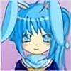 HanakoUshioRein's avatar