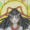 Hanakoya's avatar