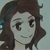 HanakoYasashine96's avatar