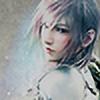 HanaKuraArt's avatar