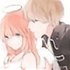 hanakurakami's avatar