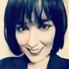 Hanakuroi's avatar