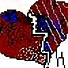 Hanala's avatar