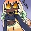 hanalemonflower's avatar
