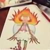 Hanalu-Creations's avatar