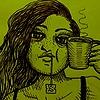 Hanamah's avatar