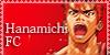 Hanamichi-FC