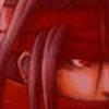 Hanamichi86's avatar