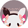 hanamico's avatar