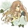 Hanamime's avatar