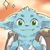 hanamina3's avatar