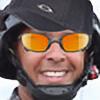 Hanaminasho's avatar