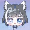 Hanamiru's avatar