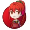 HanaMisaki177's avatar