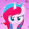 HanamiSong's avatar