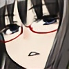 hanamon's avatar