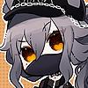 Hanamuii's avatar