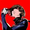 HanamuraYosuke0's avatar