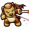 Hananas-nl's avatar