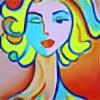 HananAt's avatar
