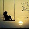 HananFaroukKhalil's avatar
