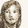 hananovie's avatar